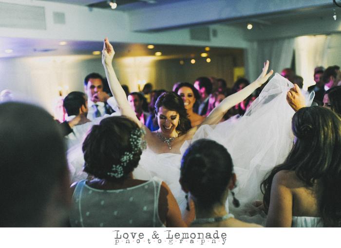 Los Angeles Wedding Photographer; Orange County Wedding Photographer; Destination Wedding Photographer; calamigos equestrian burbank wedding; jewish wedding photographer; jewish wedding traditions; bettina chokron; jonathan khorsandi; nina suh; love and lemonade photography; loveandlemonade.com; loveandlemonade nina; blush pink wedding dress; tulle wedding dress; pink lazaro wedding dress; uzmee krakovski; reel life pictures; portos wedding cake; the little branch florist; dahlia wedding bouquet