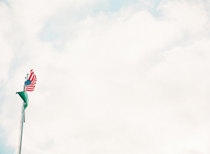 Los Angeles Wedding Photographer; Orange County Wedding Photographer; Destination Wedding Photographer; Fine Art Wedding Photographer; vintage wedding photography; fine art wedding photography; nina suh; loveandlemonade nina; loveandlemonade.com; love and lemonade photography; loveandlemonadeblog.com; san clemente pier; orange county beaches; contax 645; carl zeiss 80mm f/2.0; fuji procolor 400h film; film photography; dreamy photography; photo diary; metrolink; adventures in orange county; richard photo lab; rpl;
