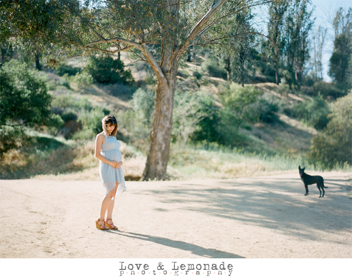Los Angeles Wedding Photographer; Orange County Wedding Photographer; Destination Wedding Photographer; Fine Art Wedding Photographer; vintage wedding photography; fine art wedding photography; nina suh; loveandlemonade nina; loveandlemonade.com; love and lemonade photography; loveandlemonadeblog.com; los angeles maternity photographer; fine art wedding photographer; fine art photographer; contax 645; carl zeiss 80mm 2.0; fuji pro 400h film; los angeles film photographer; michelle darlene; darri ingolfsson; michelle and darri's maternity photos