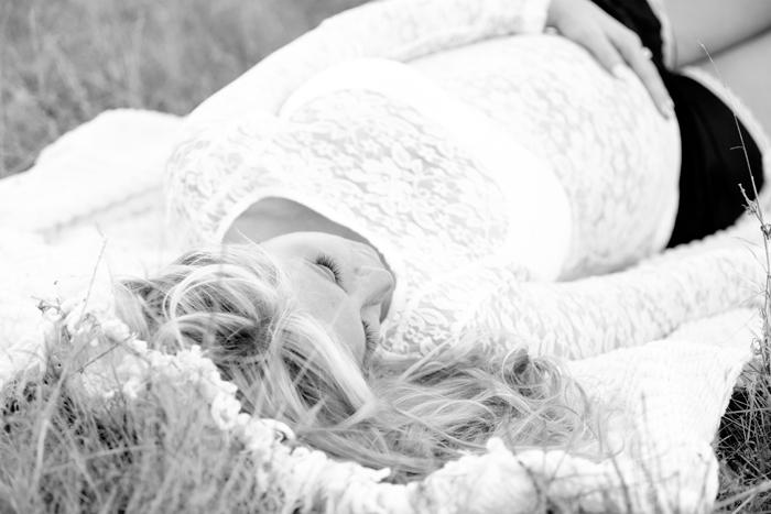 05 los angeles maternity photos