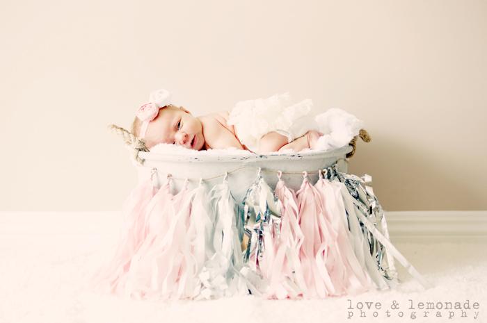 01-los-angeles-newborn-photographer