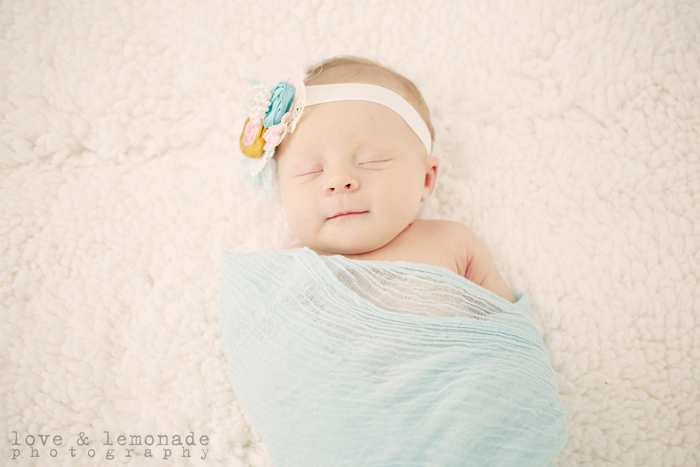 03-newborn-photos