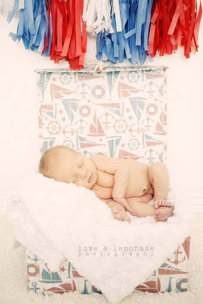 04-newborn-photography