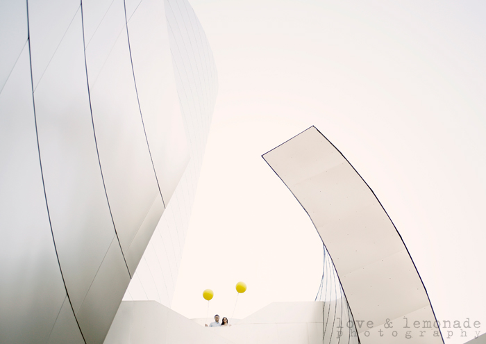 05-walt-disney-concert-hall-engagement-photos
