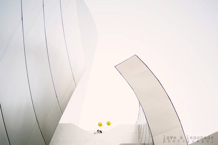 06-walt-disney-concert-hall-engagement-photos