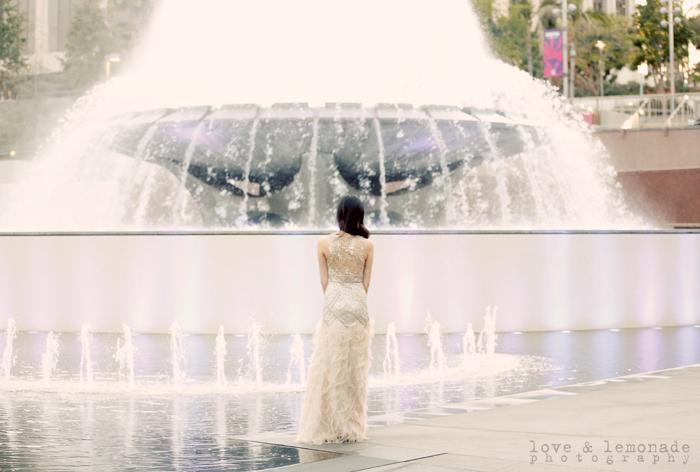 15-grand-park-dtla-engagement-photos