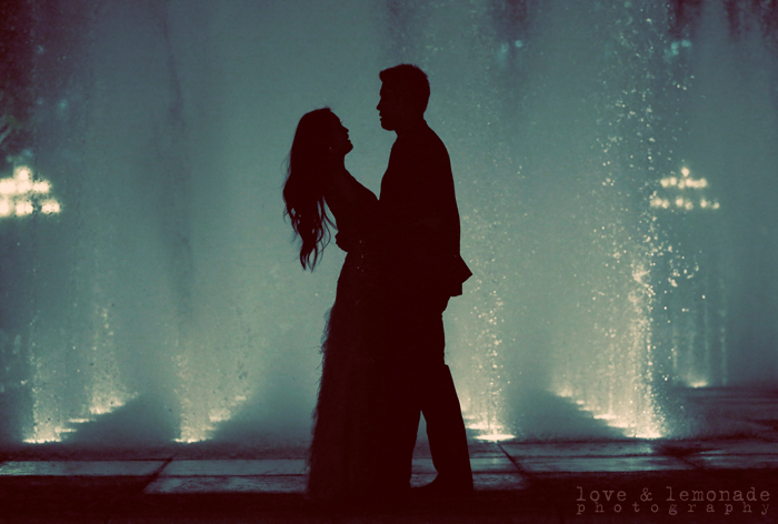 19-dorothy-chandler-pavilion-engagement-photos