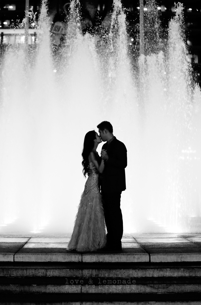 20-dorothy-chandler-pavilion-engagement-photos