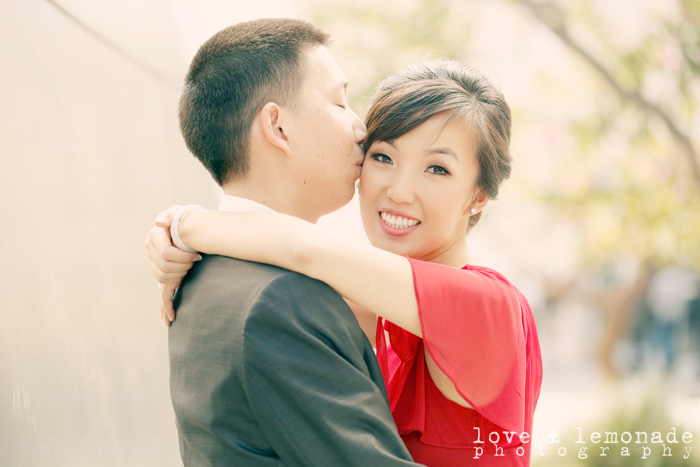 walt-disney-concert-hall-engagement-photos-08