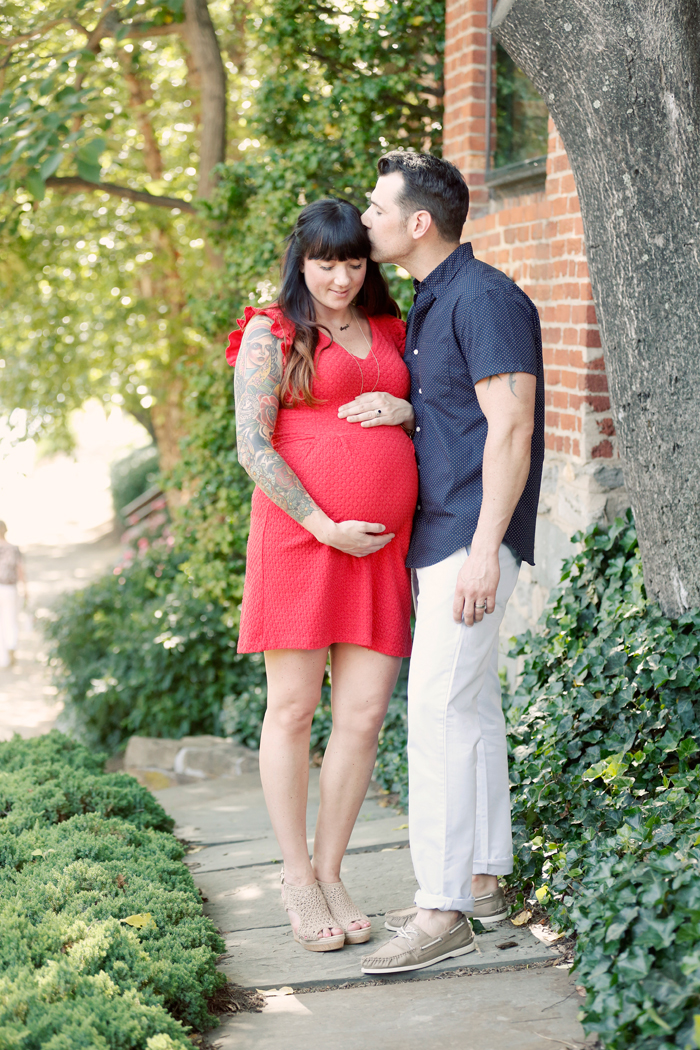 washingtondc-maternity-photos