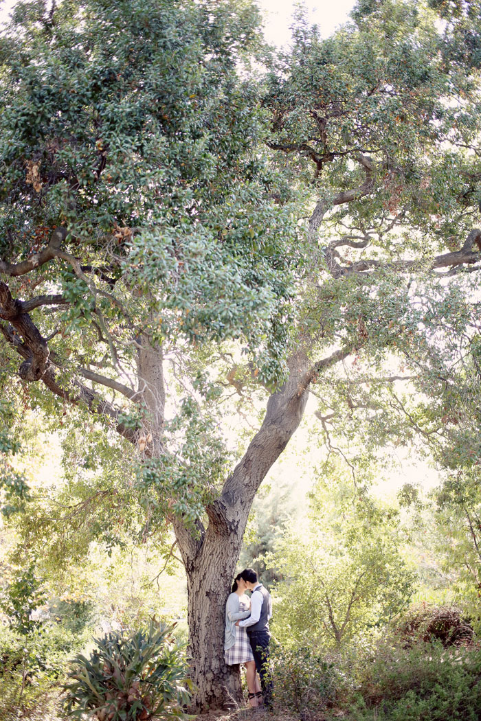 langers engagement photos, langers restaurant, langers pastrami sandwich, pasadena city hall engagement photos, pasadena city hall engagement session, pasadena engagement session, pasadena city hall engagement photography, arlington gardens, arlington garden engagement photos, arlington garden engagement, arlington garden engagement session, arlington garden engagement photography, love and lemonade, nina suh, los angeles engagement photographer, los angeles engagement photos, los angeles engagement photography, pasadena engagement photos, romantic engagement photos, soft engagement photos